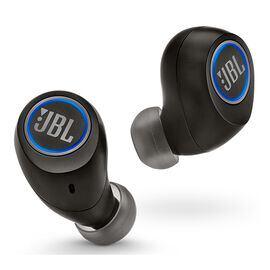 JBL FREE X Ear piece