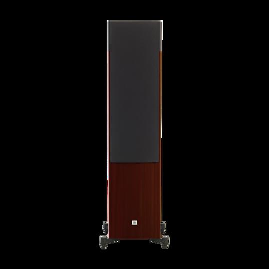 JBL Stage A190 - Wood - Home Audio Loudspeaker System - Front