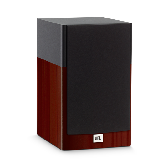 JBL Stage A130 - Wood - Home Audio Loudspeaker System - Hero