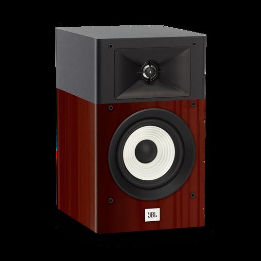 JBL Stage A130 - Wood - Home Audio Loudspeaker System - Detailshot 1
