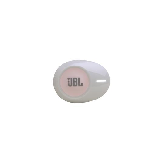 JBL TUNE120TWS (RIGHT) - Pink - Hero