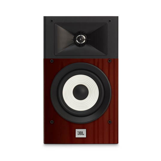 JBL Stage A130 - Wood - Home Audio Loudspeaker System - Detailshot 2