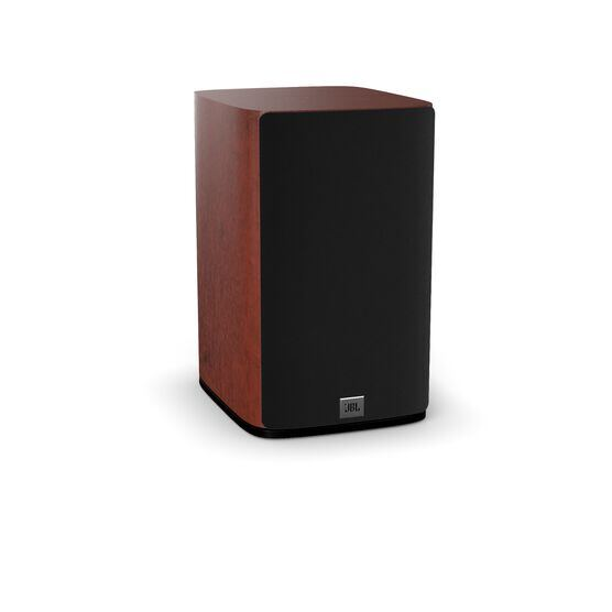 JBL STUDIO 630 - Wood - Home Audio Loudspeaker System - Front