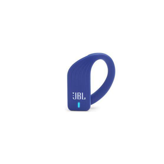 JBL ENDURANCE PEAK (LEFT)