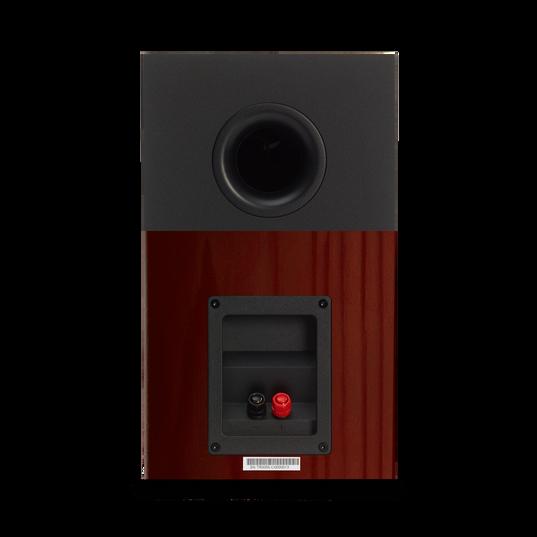 JBL Stage A130 - Wood - Home Audio Loudspeaker System - Back