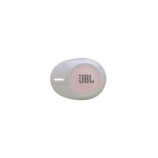 JBL TUNE120TWS (LEFT) - Pink - Hero