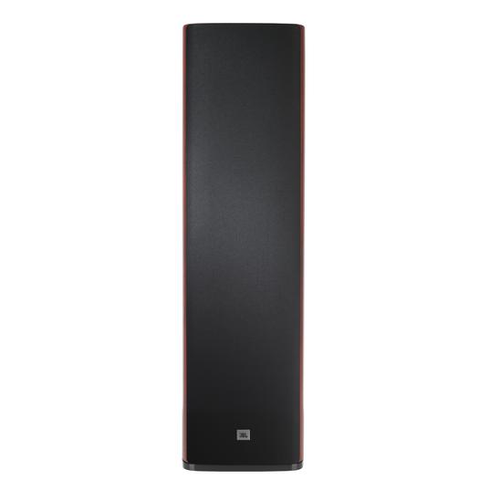 JBL STUDIO 698 - Wood - Home Audio Loudspeaker System - Front