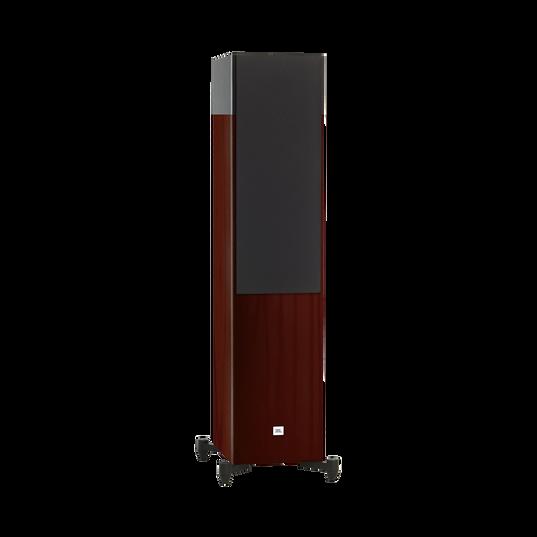 JBL Stage A180 - Wood - Home Audio Loudspeaker System - Hero