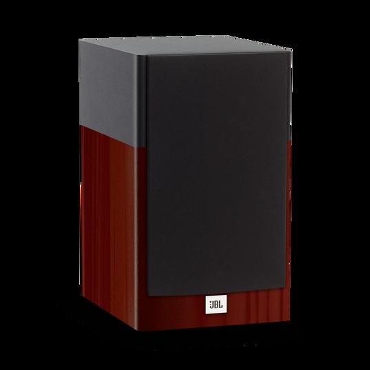 JBL Stage A130 - Wood - Home Audio Loudspeaker System - Hero