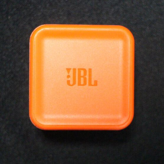 JBL USB AC adapter 5V/2.3A