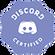 DISCORD認定ゲームオーディオチャットバランスダイアル
