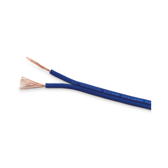 JBL JSC550 - Blue - Hero