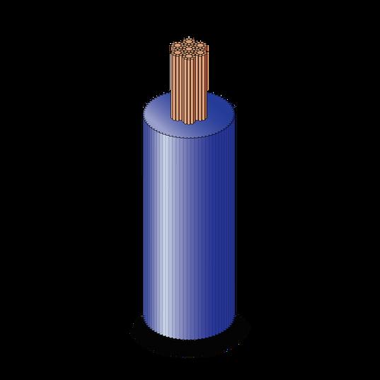 JBL JSC450 - Blue - Detailshot 1