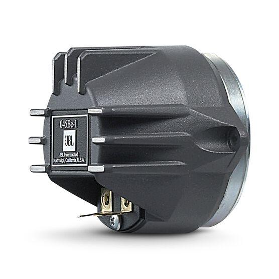 K2 S9900