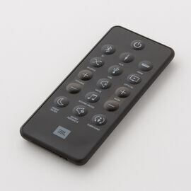 JBL BAR STUDIO Remote controller