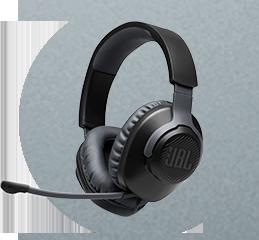 Quantum One Headphone