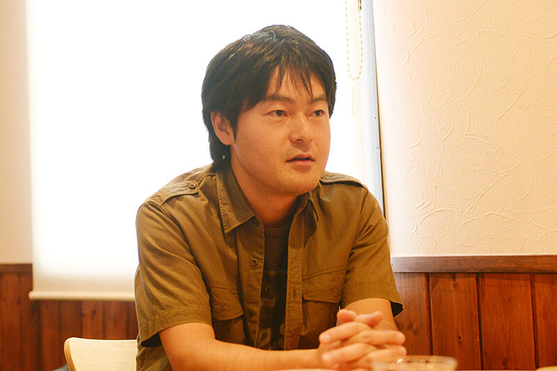 JBLが聴ける店・滋賀・大津 ユースホステル和邇浜青年会館 03