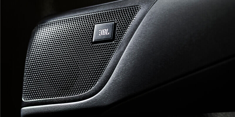Speaker 03