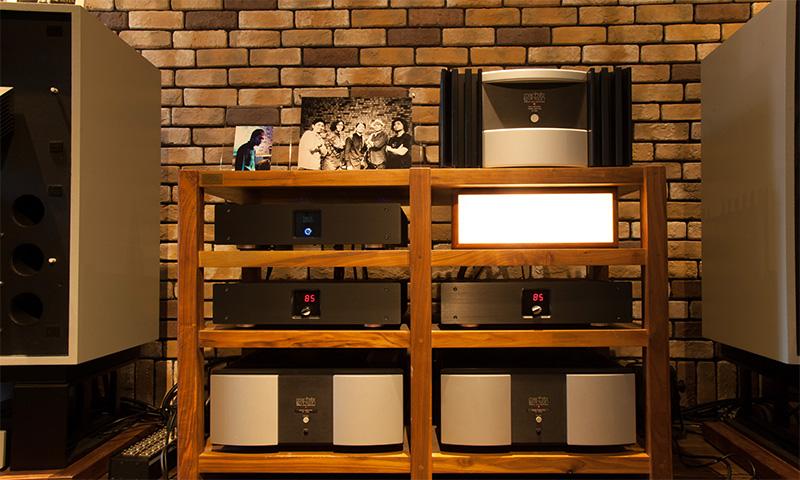 JBLが聴ける店・水戸・JAZZ ROOM CORTEZ05