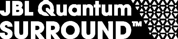 Quantum Surround