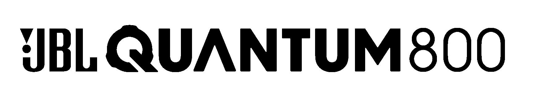 Quantum 800