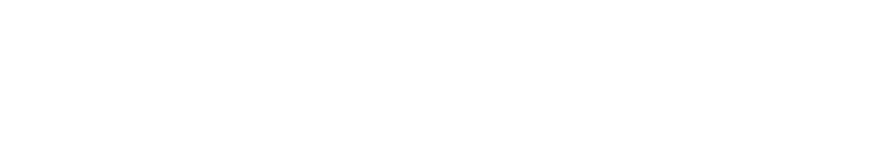 Quantum One