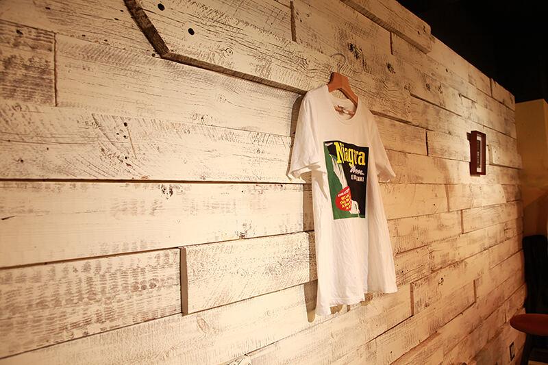 JBLが聴ける店・大阪・豊中・BAR FUN2 09
