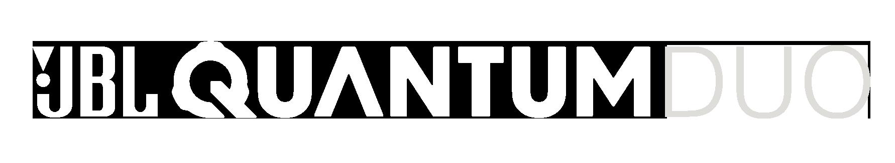 Quantum Duo