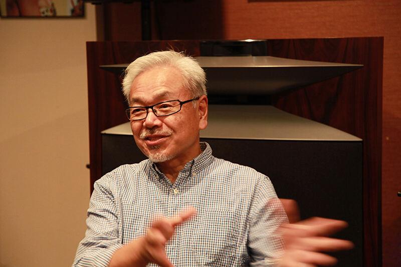 JBLが聴ける店・熊本県・Cafe Jarrett 08