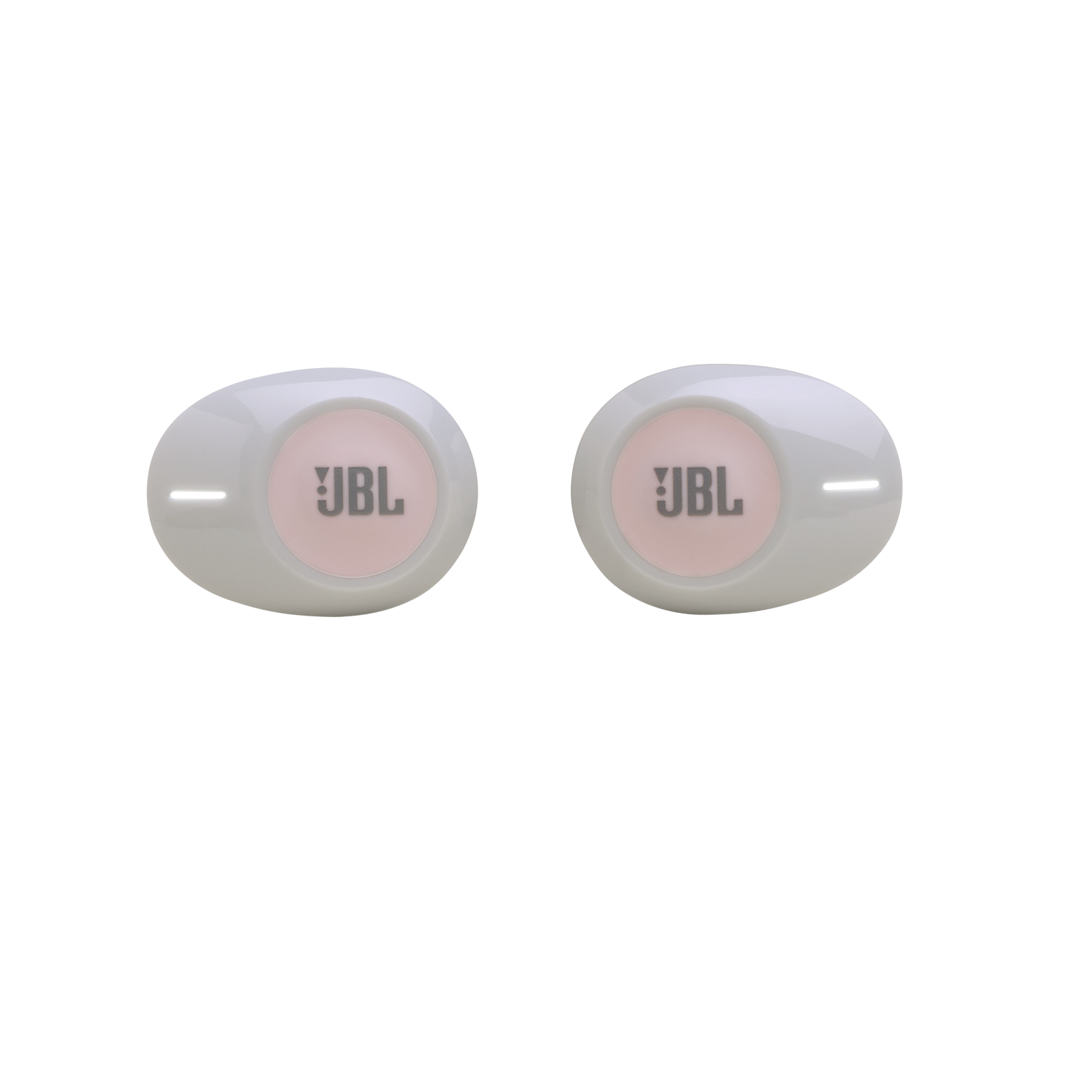 JBL TUNE 120TWS