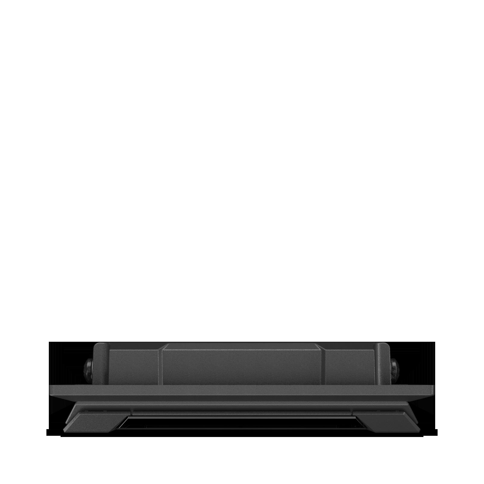 GTR-104
