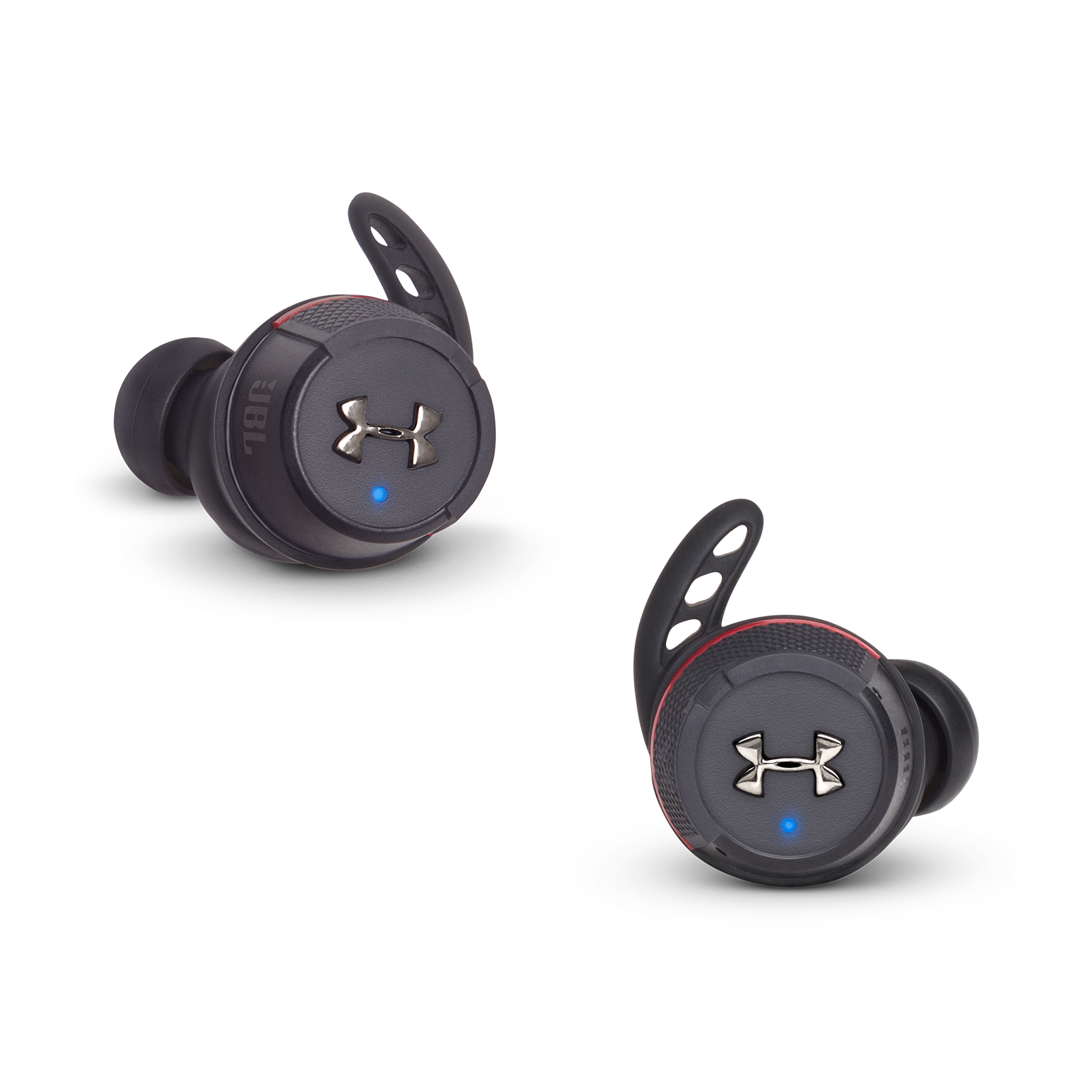 Under Armour® True Wireless Flash – Engineered by JBL®